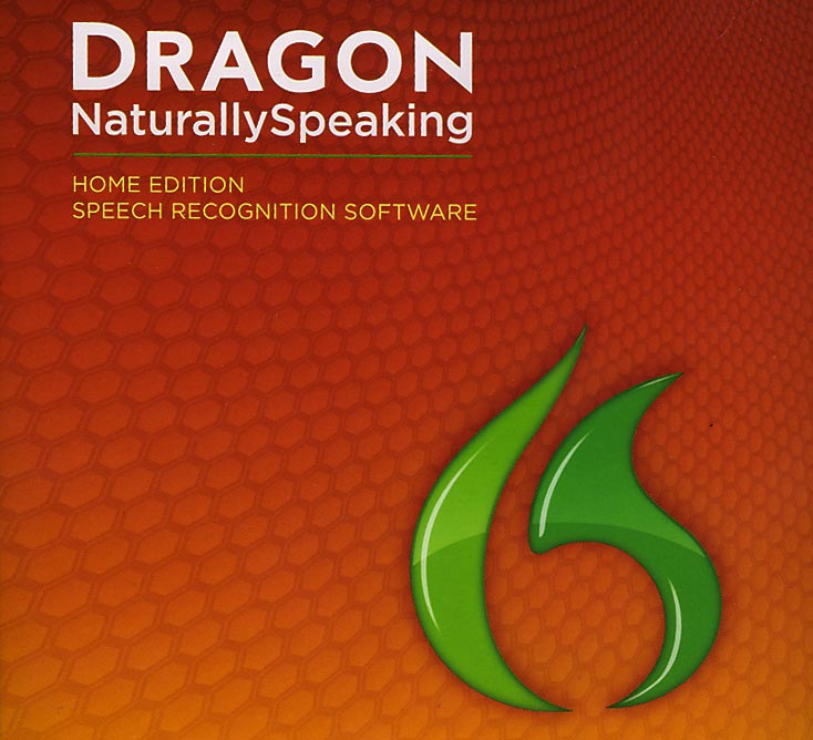 How To Use Dragon Naturally Speaking With Microsoft Word