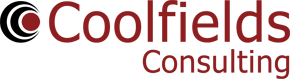 Coolfields Logo
